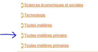Dictionnaires Hachette
