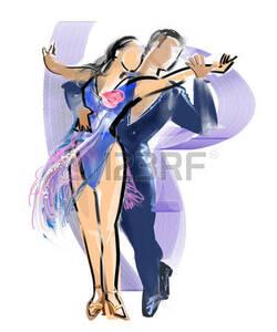 Danse-co59138.wixsite.com/monsite-1