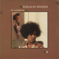 Rozalin Woods - Flashback - Complete LP