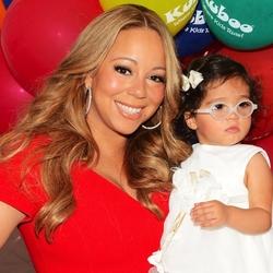 Né le 27 Mars 1970 , Mariah Carey, Bélier ascendant Taureau