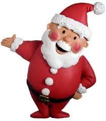 CM ANGLAIS CHRISTMAS