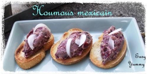 houmous-mexicain.JPG