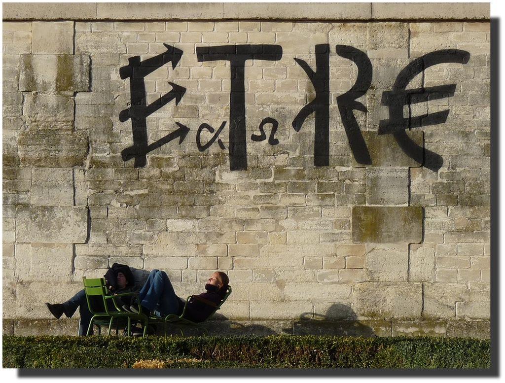 Etre1