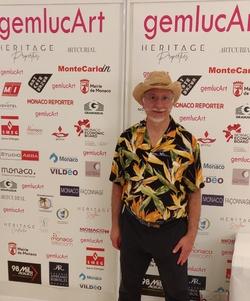 GEMLUCART Monaco 2019