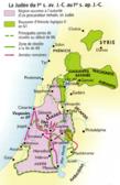 La Méditerranée antique : les empreintes grecque et romaine (2)