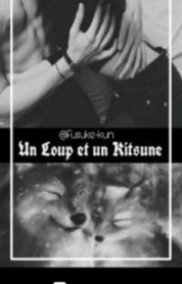 L'Alpha et la Kitsune insensible