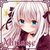 Mirlane