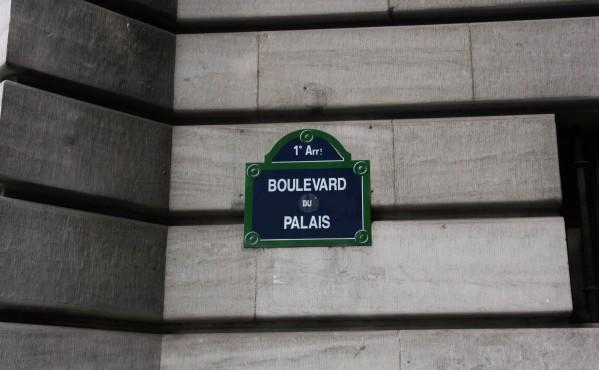 LGC-Paris-Bld Palais