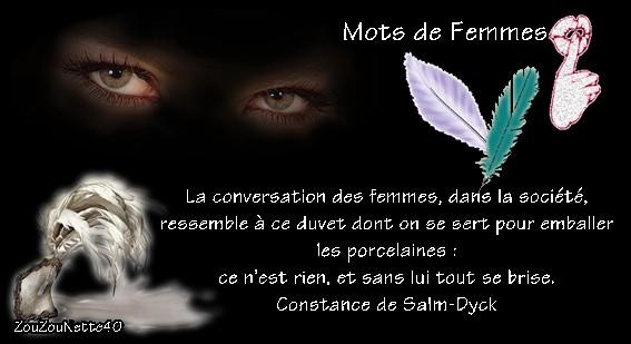 MOTS-DE-FEMMES-N--42--.jpg