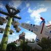Toy Story Playland (10).jpg