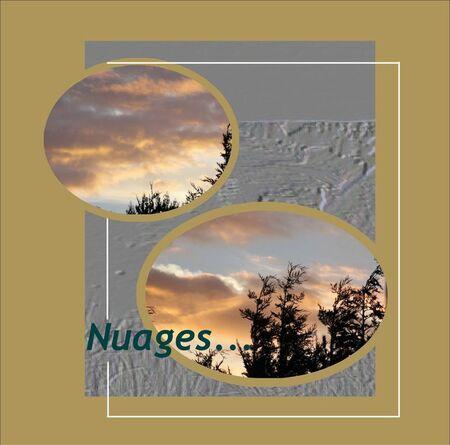 Nuages_B