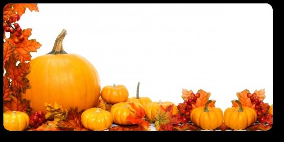 Bannières , et fond d'écran Halloween .