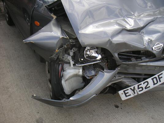 Davantage de tués sur les routes et pourtant les automobilistes roulent mieux