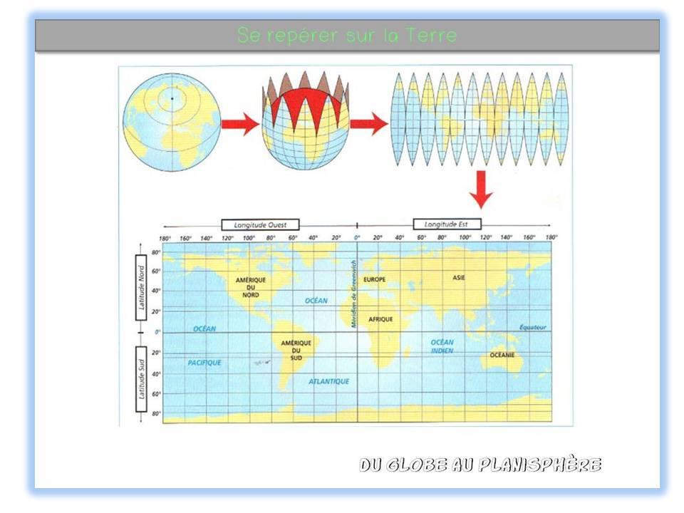 http://ekladata.com/laclassedestef.eklablog.com/perso/geographie/cm2/sequence%201/icone%20diapo%20s1.jpg