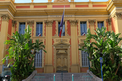 Mes photos - Monaco, Menton, Cap Martin
