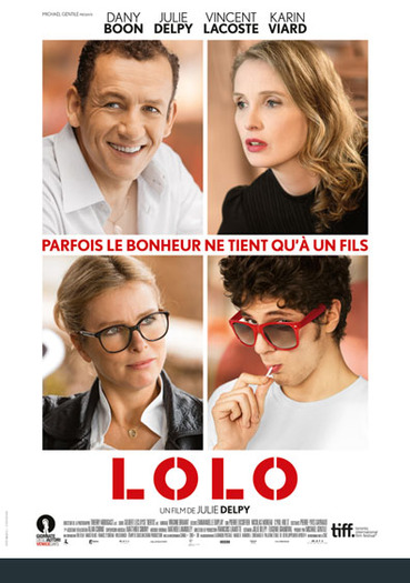 BOX OFFICE FRANCE DU 28 OCTOBRE 2015 AU 3 NOVEMBRE 2015