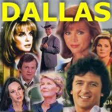 Quizz sur Dallas et Cote ouest.