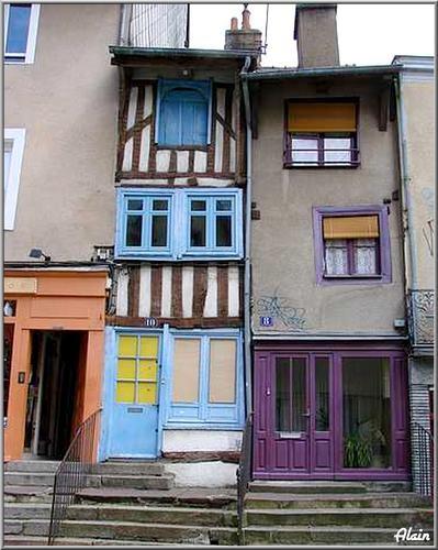 Place_St_Anne_14juillet07__027