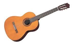Achetez Guitare classique Yamaha C40 - Moins cher