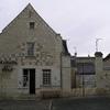 La maison natale de Jean Carmet