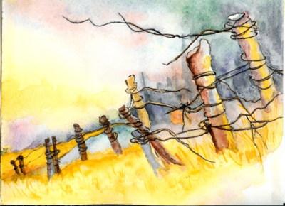 Blog de chouquette :dessins et chant chorale, au milieu des champs
