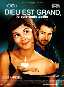 BOX OFFICE FRANCE 2001 TOP 91 A 100