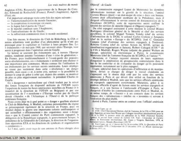 DeGaulle-infiltre-mai-68-3.jpg