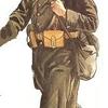 soldat 1939