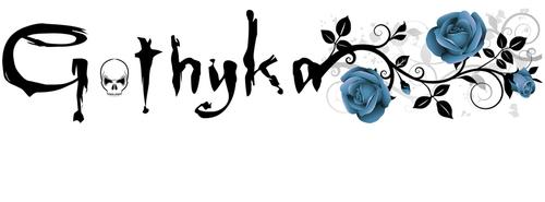 Boutique Gothyka