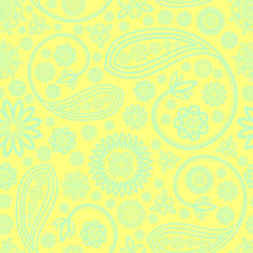 Tubes Prinyemps / Pâques