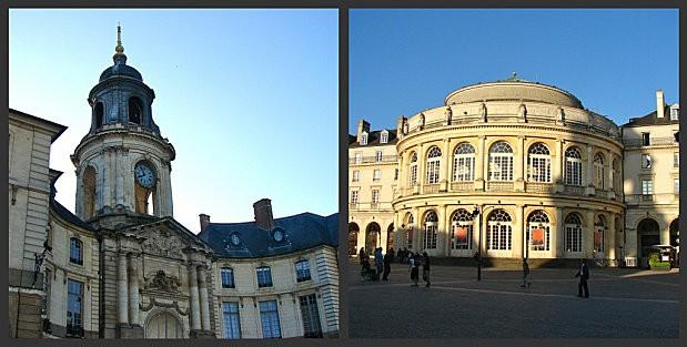 Picnik-collage-copie-1.jpg