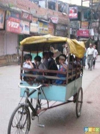 school_bus_in_india_2_30