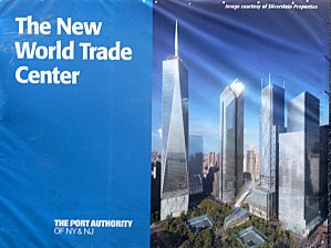 New-York-projet-World-Trade-Center.jpg