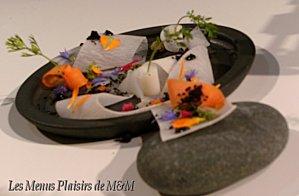 Culinaria-Sang-Hoon-D._4.jpg