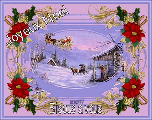 joyeux noel bis 9png