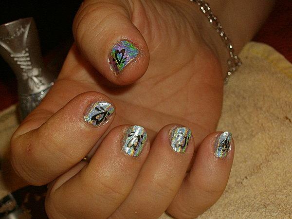 nail-divers-aout-2010-107.JPG