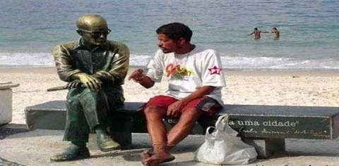 conversation-bourre