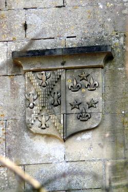 Bouillancourt-en-Séry