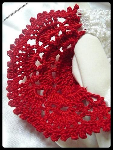 rond-serviette-bicolore2.JPG