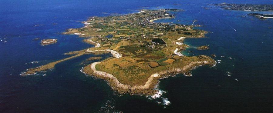 _C3_8Ele-de-Batz-Finist_C3_A8re-Brittany-p170
