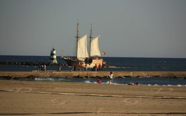 Portimao-praia-da-rocha-062.JPG