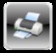Bouton imprimer