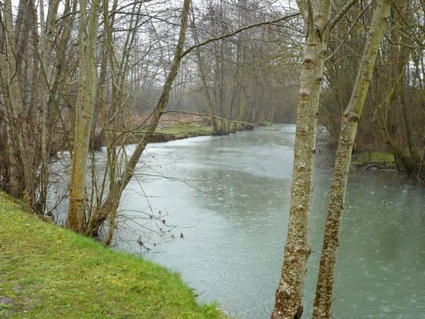Promenade-riviere-forcee-37.jpg