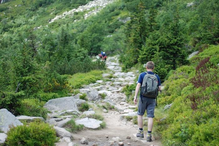 PRAGUE SECRETE : Monts des géants tchèques : mes conseils de randonnées