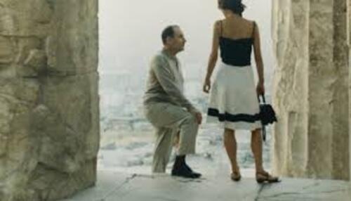 Lettres à Anne (1962 - 1995) - François Mitterrand -