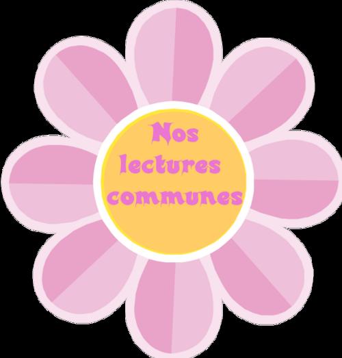 Lectures autonomes...oeuvres communes