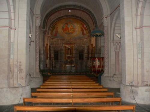 Saint-Engrace-Mars-2010-038.jpg