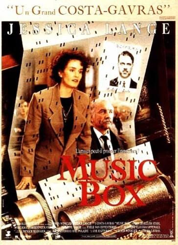 MUSIC-BOX.jpg