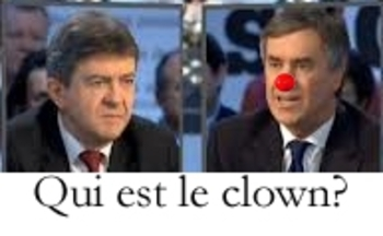 chauzac_mélenchon