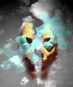 ➤ Franc-Maçonnerie et Schizophrénie - Dr Jekyll & Mr Hyde...